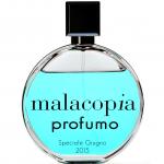 Malacopia_Giugno-2015_Profumo 1