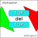Malacopia_TopdelTop_AndreaLedda_Rubrica_cop