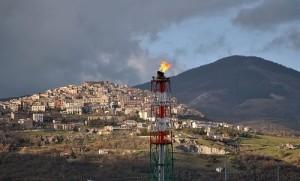 Malacopia_petrolio-basilicata