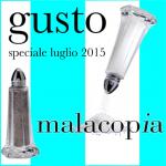 Malacopia_MeseTematico_Gusto_Luglio2015_cop1