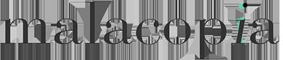 malacopia Logo