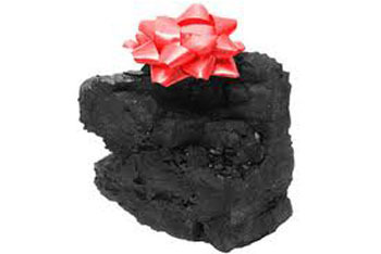 Malacopia_TopdelTop_ChristmasEdition_coal_gallery