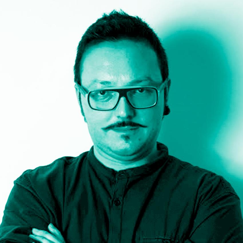 Carmine Vitolla
