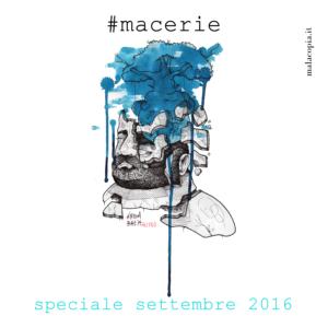 malacopia_mesetematico_stefanocortini_maceriequad2