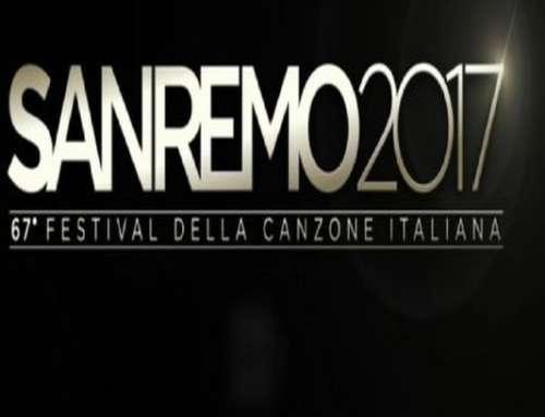 Perché Sanremo quest'anno non è il solito Sanremo